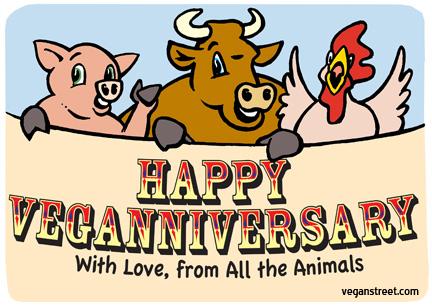 veganniversary-animals