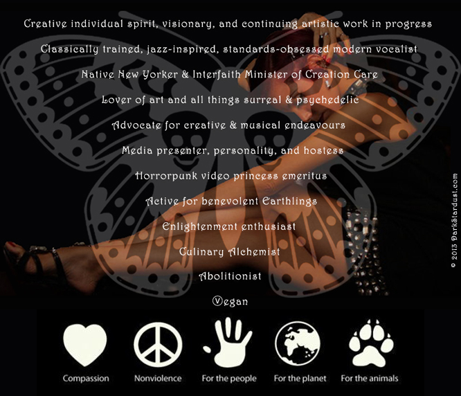 Veganism - Existential Ahimsa Evolution