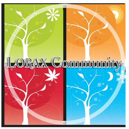 LORAXLogo-SML2014