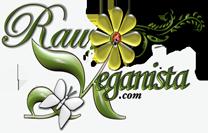 RawVeganVert1